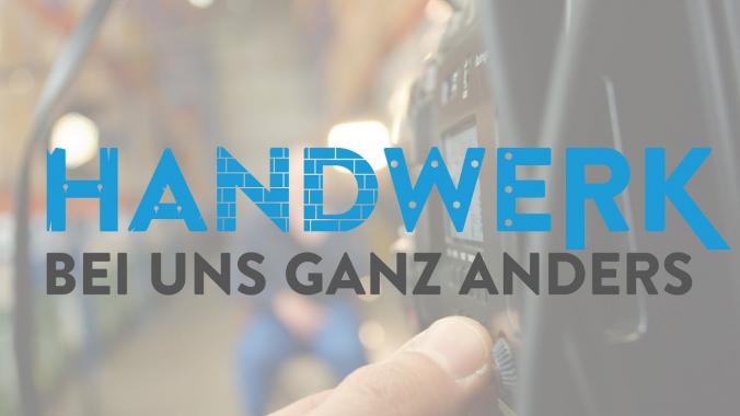 POLYGONVATRO | HANDWERK – BEI UNS GANZ ANDERS