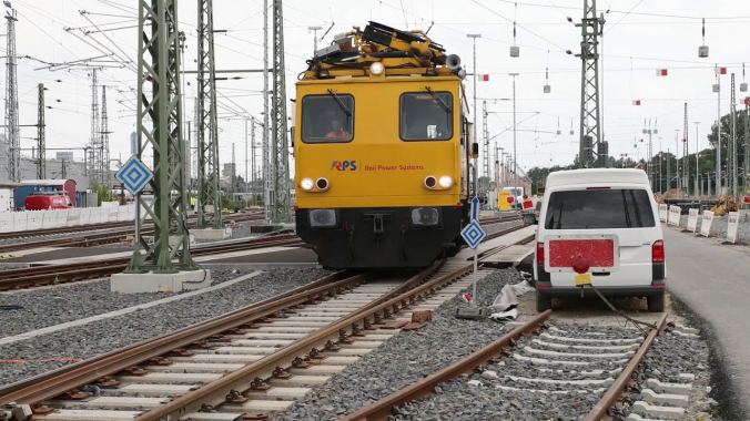 RPS - Rail Power Systems - Experts-by-Experience