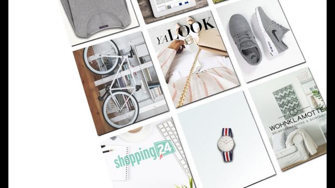 Rückblick: shopping24 internet group - bester Arbeitgeber Deutschlands (Kununu)