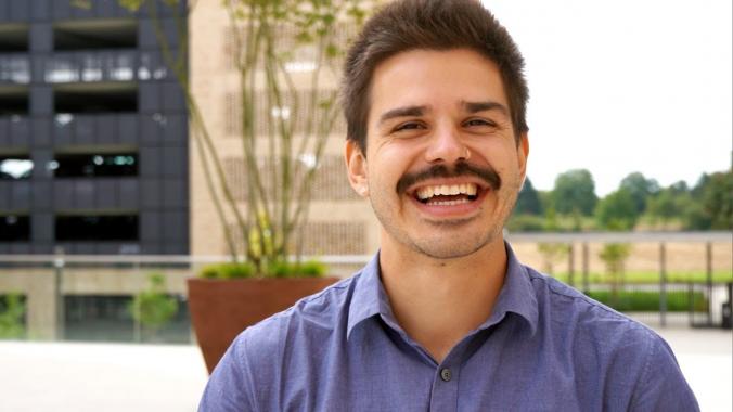 Was macht ein Softwareentwickler Trainee? - SPECTRUM TalentTalk