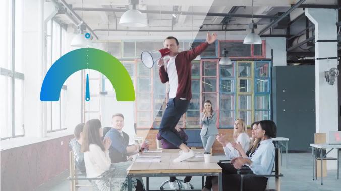 Der kununu Kulturkompass | Unternehmenskultur erlebbar machen [Erklärvideo]