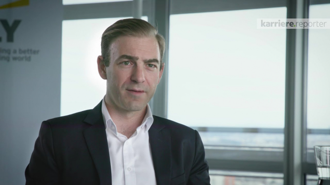 Entwicklungsmöglichkeiten bei EY Österreich | karriere.atFINAL EY 2020 FRAGE 4