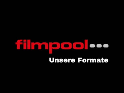 filmpool entertainment - Unsere Formate