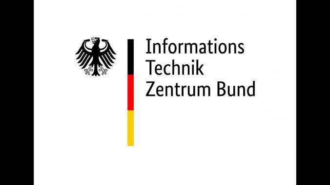 ITZBund Imagefilm 2020 inkl. Untertitel