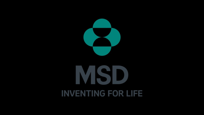 MSD - This is us!