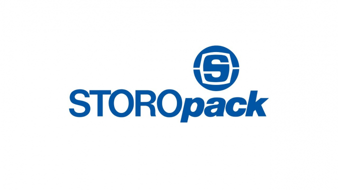 Storopack - Perfect Protective Packaging - DE