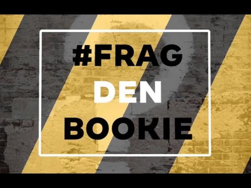 #Fragdenbookie (1)