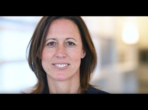 DRÄXLMAIER Group: Leiterin Projektmanagement Einkauf Monika Meier-Scheer