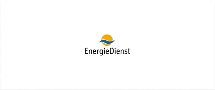 Energiedienst   THE FUTURE IS NOW