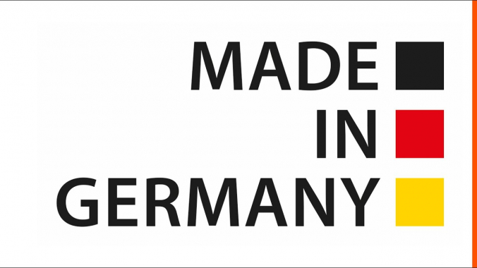 """Gigaset """"Made in Germany"""" Company Trailer"""