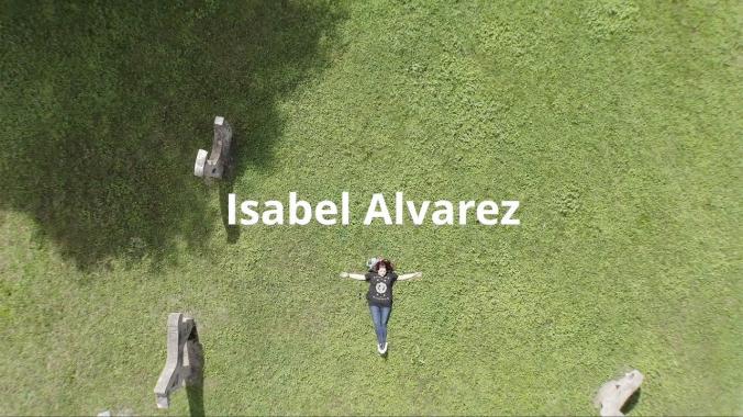 Isabel - Mitarbeiterin Kundenservice  | IKEA