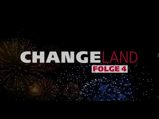 metafinanz CHANGELAND Folge 4