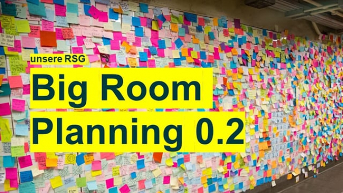 Bigroom Planning v02