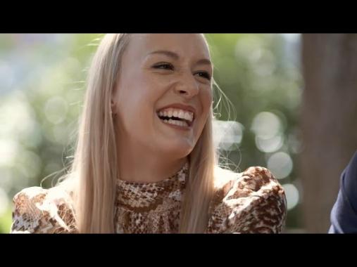 Klima Becker Gruppe-Arbeitgeber-Imagefilm
