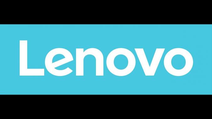 Lenovo Presses for Diversity