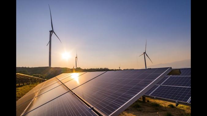 powercloud - der Cloud-Standard der Energiewirtschaft
