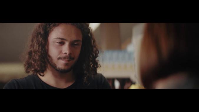 Du entscheidest: Interaktive Videos für den Unterricht
