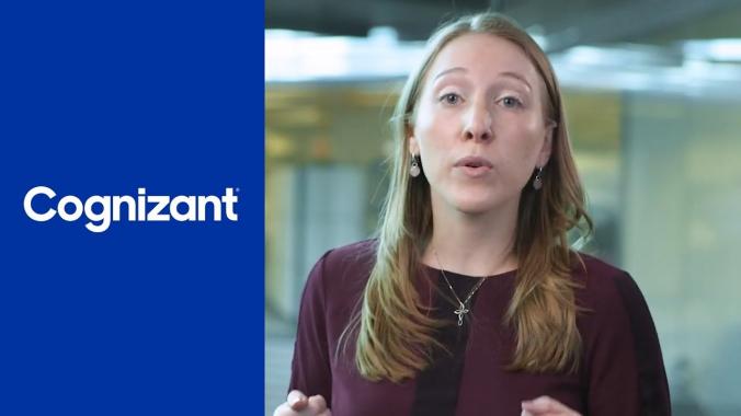 Achieve Career Satisfaction & Empowerment | Cognizant