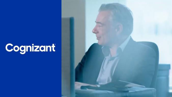 Client Service Executive | Cognizant Europe Careers