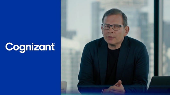 Everything You Always Wanted to Know About The Future of Work | Cognizant