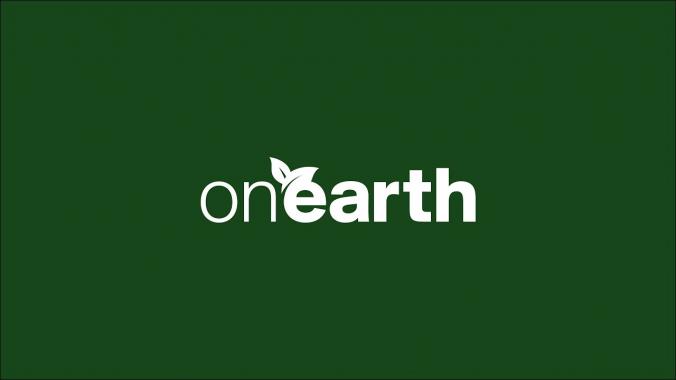 Was ist onearth? Nachhaltigkeitsinitiative duerenhoff und grinnberg