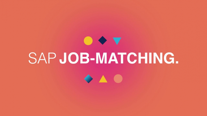 SAP-Job-Matching duerenhoff