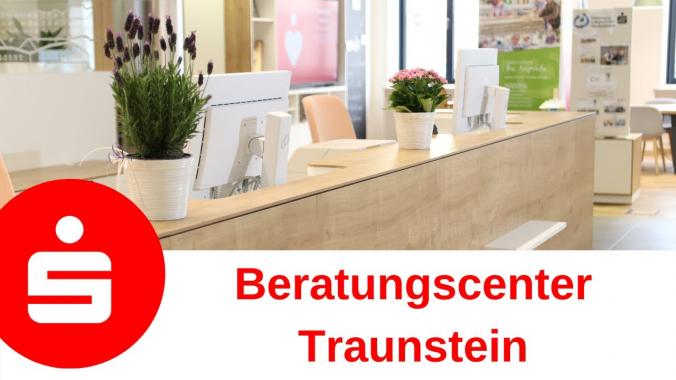 Beratungscenter Traunstein