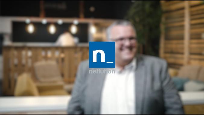 n_Einblick // Familie & Beruf