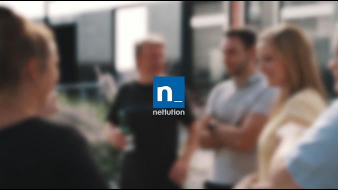 Netlution // Workshops & Zusammenarbeit