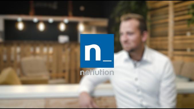 n_Einblick // Karriere