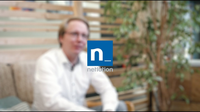n_Einblick // Innovations