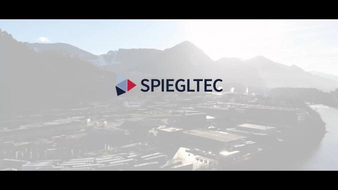 SPIEGLTEC GmbH