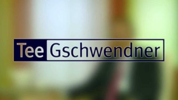 TeeGschwendner - Unternehmen im Wandel