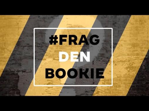 #Fragdenbookie (3)