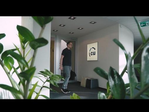 Circle Unlimited Unternehmensfilm