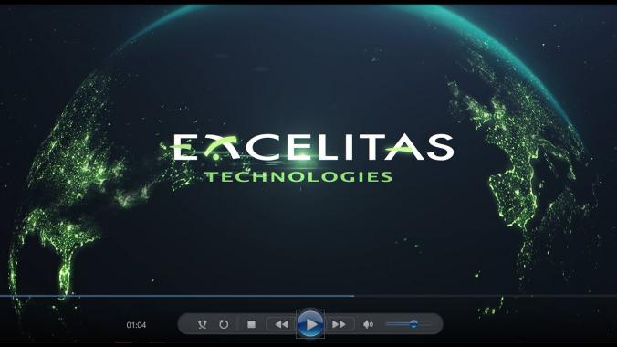 Excelitas Technologies - Enabling the Future Through Light