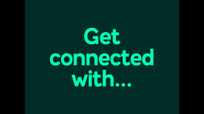 Get connected with Academic work