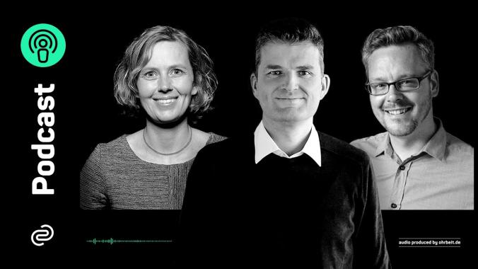 codecentric insights − Wer wir sind, wie wir sind und wozu das Ganze
