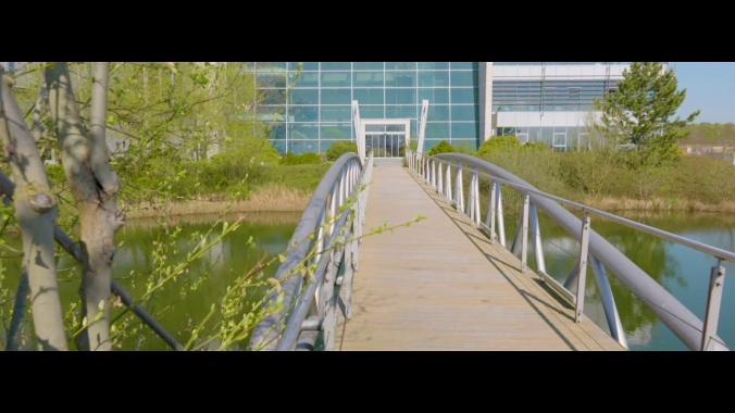 ProSec GmbH  Image Video