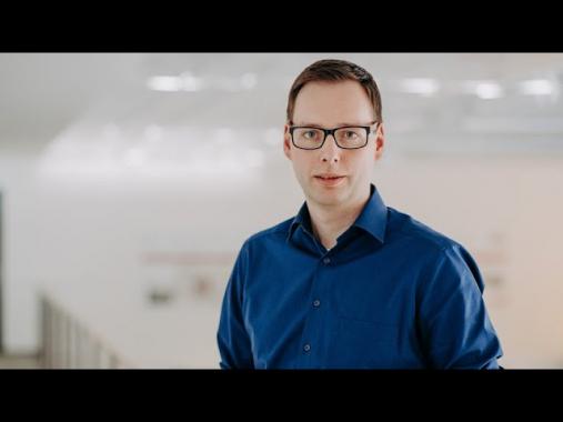 SCHULZ Systemtechnik GmbH: HR-Spots Klappe die Zehnte