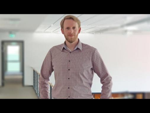 SCHULZ Systemtechnik GmbH: HR-Spots Klappe die Fünfte