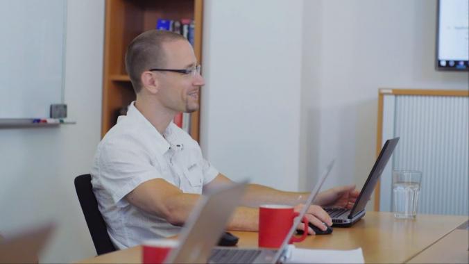 TPG The Project Group sucht Dich – komm jetzt in unser Team als Berater oder Entwickler