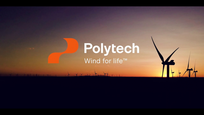 Polytech Corporate Video