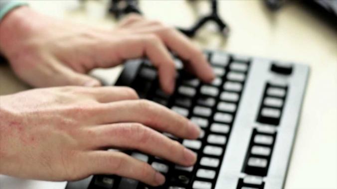 doubleSlash - Ausbildung und Karriere bei der doubleSlash Net-Business GmbH
