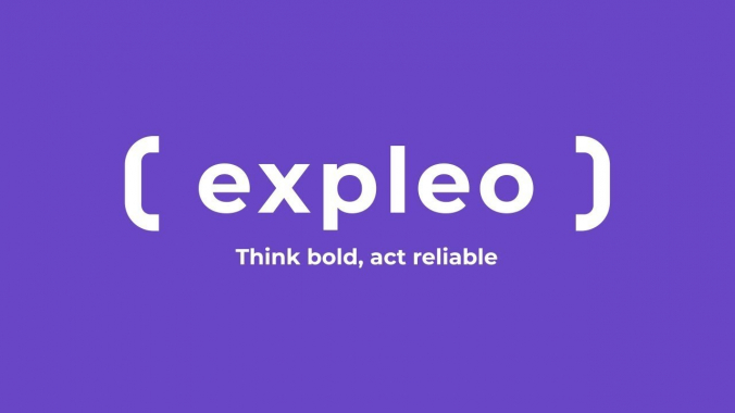 Expleo employees discuss what it's like to work at Expleo