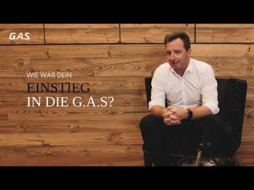 GAS Website Diwan Clips Pau G