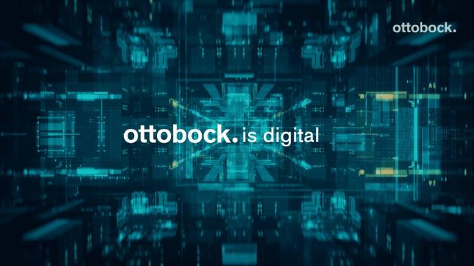 Ottobock Digital Imagevideo